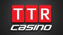 ttr-casino