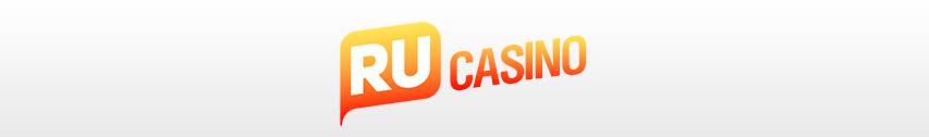 онлайн казино на русском языке