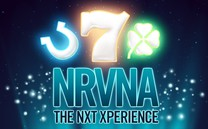 nrvna-the-nxt-xperience