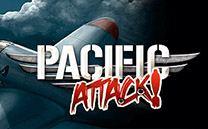 pacific-atack
