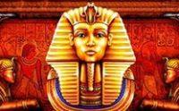 pharaohs-gold-2