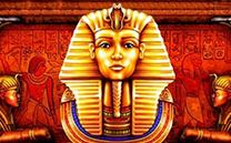 pharaohs-gold-2