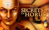 secrets-of-horus