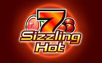 sizzling-hot