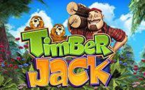 timber-jack