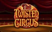 twisted-circus
