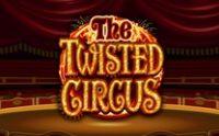 twisted-circus
