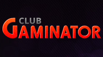 clubgaminator
