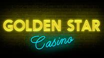 goldenstar-new