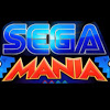 Sega Mania