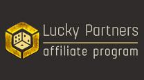 luckypartners