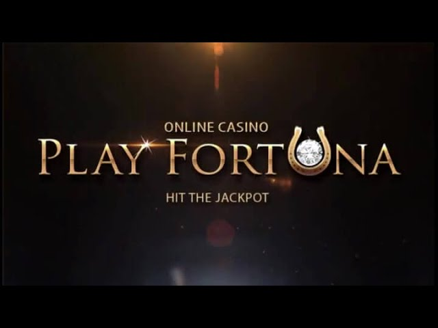 Fortuna casino hollywood casino shreveport louisiana
