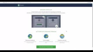 Как открывать заблокирвоанные сайты и казино