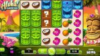 ludomaniya-casino-igrovye-avtomaty