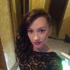 Kristina Streams