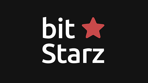 BitStarzCasino