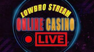 Стрим в онлайн казино ¯_(ツ)_/¯  400$ в Pobeda
