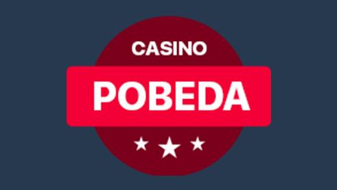 Онлайн казино с ставками 0.01 рубль игро вые автоматы играть бесплатно онлайн в